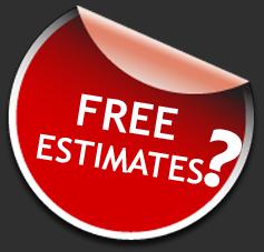 freeestimate